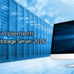 Thecus Windows Storage Server 2016