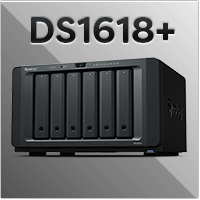 Synology DS1517+ and DS1618+ Compared Head to Head