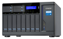 QNAP TVS-1282T3-i7-64G-US NAS Buyer's Guide